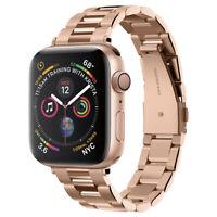 Apple Watch Series 5/4 40mm), 3 (38mm) Watch Band   Spigen® [Modern Fit] Slim