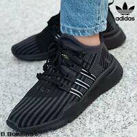 👟 SALE Adidas Originals EQT Support Trainers UK Size 4 5 5.5 Boys Girls Ladies