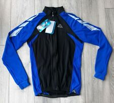 Altura Reflex Long Sleeve Thermal Cycling Jersey - Small