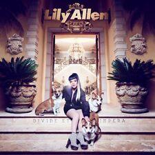 Lily Allen - Sheezus [Vinyl New]