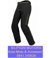 Pantaloni Spidi H2out U66 Thunder 026 Nero L