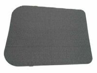 Hood Insulation Pad For 1978-1991, 1993-1995 Porsche 928 1983 1980 1981 X644RF
