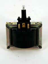 Ignition Coil Formula Auto Parts IGC69