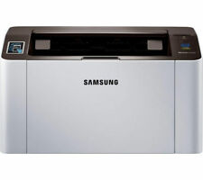 SAMSUNG Xpress M2026W Monochrome Laser Printer - Currys