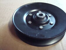 V Idler Pulley replaces CUB CADET 756-3045 956-03045, 02005079
