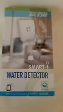 Water Detector New  by smart 1