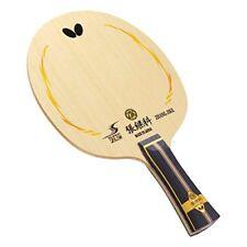 Butterfly SUPER ZLC Zhang Jike FL 36541 Table Tennis Racket Japan.