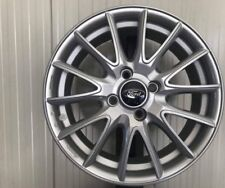 """Cerchi in lega Ford Fiesta Focus B Max da 16"""" NUOVI Offerta Last Minute TOP SUPE"""