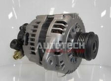 Lichtmaschine 110A OPEL ASTRA H Meriva Combo 1.7 TOP 8980564390