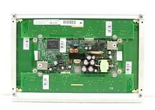 PLANAR EL640.400-CD4 FRA LCD DISPLAY