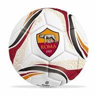 Pallone Palla Ufficiale Roma RM.13641 Mis.5