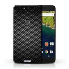 Étuis, housses et coques gris mat pour téléphone mobile et assistant personnel (PDA) Huawei