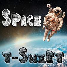 spacet-shirt