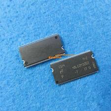1pcs MT48LC2M32B2-7ITG  Automobile computer panel vulnerable chip