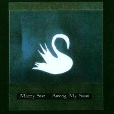 Among My Swan von Mazzy Star (2010)
