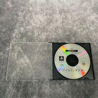 Medievil 2 PS1 PlayStation 1 PAL Game Disc Only Platinum Action