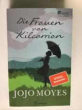 Die Frauen von Kilcarrion von Jojo Moyes (2021, Taschenbuch)
