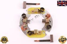 24V Hitachi Type Brush Holder for Starter Motor fits Kobelco Nissan Forklift
