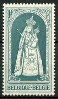 Belgio 1967 SG 2039 Nuovo ** 100%
