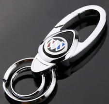 Creative Car Styling Keyring Key Decoration for Buick Keychain Key Holder