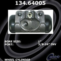 For Buick Roadmaster Super Special Century Centric Brake Slave Cylinder