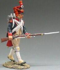 King and Country NA015  Age of  Napoleon French Grenadier New