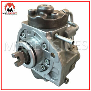 R2AA13800 294000-0620 FUEL INJECTION PUMP MAZDA R2AA FOR MAZDA 6 2.2 LTR DIESEL