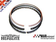 MINI ONE, Cooper, Cooper S 1600 W10B16 | W11B16 HEPOLITE Piston Rings 1 cylinder