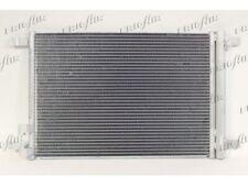 FRIGAIR Kondensator Klimaanlage Klimakondensator Klimakühler 0810.3101