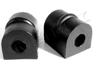 Stabilizer Bar Bushings Fits: 1939-1958 Buick, Cadillac, Century, Fleetwood, LTD