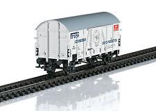 """Märklin 48831 Gedeckter Güterwagen Ghs """"Oppeln"""" der NS #NEU in OVP"""