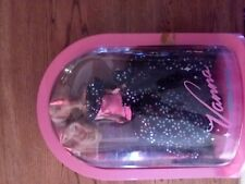 Vanna White Doll Limited Edition Brand New In Box