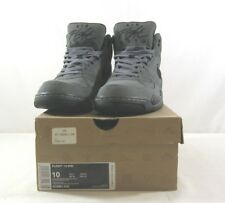 9da11b6777d2 Nike Athletic Shoes Nike Air Flight Men s 10 Men s US Shoe Size