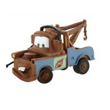 Bullyland Disney Cars 12786 Hook Sammelfigur Spielfigur NEU Auto Spielfigur