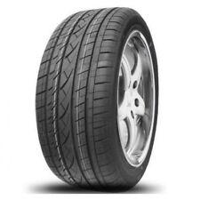 2 Brand New Durun Tires 285/30/22 M626 101V  285/30R22 285/30ZR22 Tires set of 2