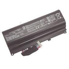 Battery A42N1403 ASUS ROG G751J-BHI7T25 G751JM A42LM93 GFX71JY G751JT
