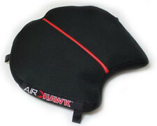 Airhawk-R Air Cell Motorcycle Seat - Large