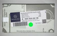 Mercedes-Benz Radar Sensor A 0009050210