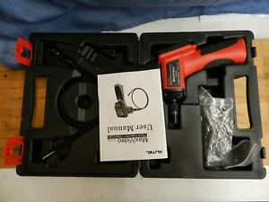 Autel Maxivideo MV208 Digital Videoscope Inspection Scope 5.5MM Imager Head Cams