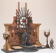Juego De Tronos construcción Throne Room