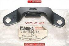 YAMAHA 22U-21316-00 STAFFA MOTORE N. 3 ORIGINALE XV 535 VIRAGO GENUINE NOS OEM
