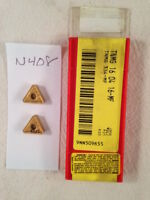 MT LF9011 TNMG 331 carbide inserts milling cutter turning inserts TNMG 16 04 04