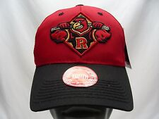 ROCHESTER RED WINGS - INTERNATIONAL LEAGUE - YOUTH SIZE BALL CAP HAT!