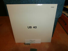"UB 40""i can't help""jungle love ""single7""or.fr.vir919007 de1993.juke.box + encart"