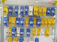 Opel Lackstift Luxorblau Luxor blau 22k Gu9 12 Ml 1766112 95599034