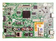 LG EBT64297425 Main Board for 55LH575A-UE