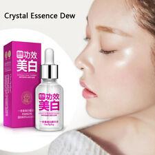 Collagen Essence Whitening Moisturizing Essence Liquid Face Skin Care Beauty