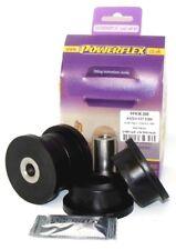 Mazda RX7 FD 92-02 POWERFLEX REAR CONTROL ARM-LOWER, INNER BUSHES PFR36-308
