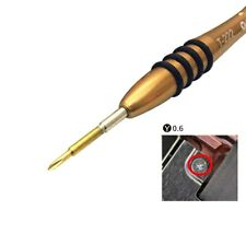 Precision Screwdriver Professional Repair Hand Tools For Mobile Phone Tablet Pc