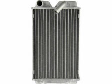 For 1968-1972 Pontiac LeMans Heater Core Spectra 57225NS 1971 1969 1970